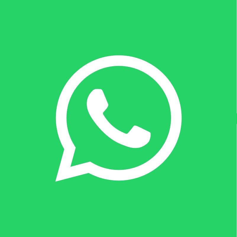 Whatsapp ACS
